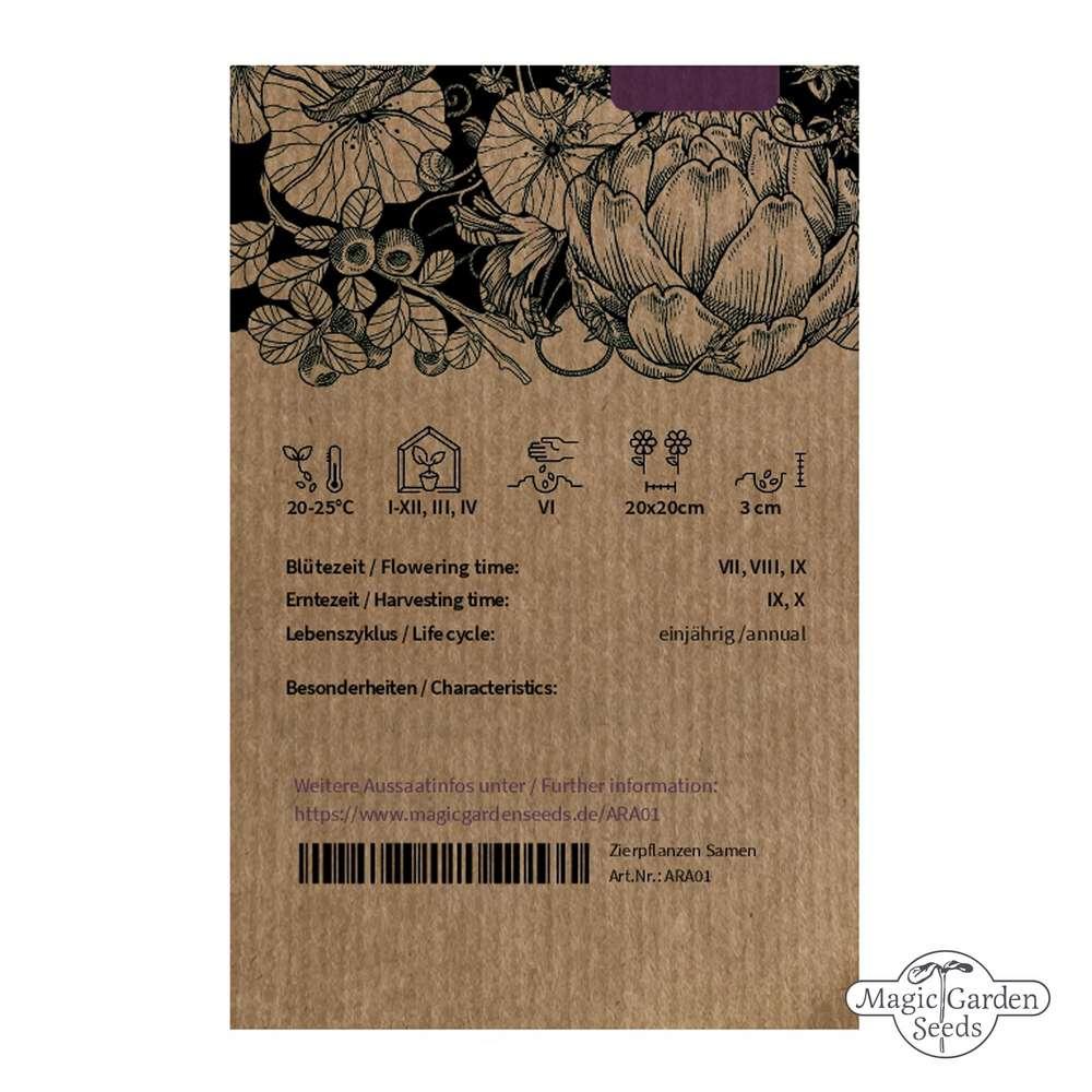 20 Graines Arachide A Semer Cacahuète